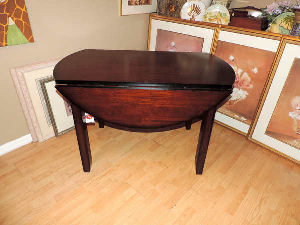 Dining : fdtable from www.crissysthrift.com size 600 x 450 jpeg 160kB